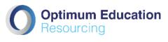 Optimum Education Resourcing