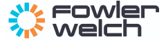 Retail Operator – Transport | Fowler Welch