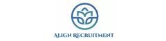 Align Recruitment