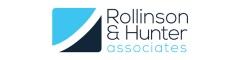 Rollinson & Hunter Associates Ltd