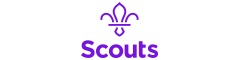 The Scout Association
