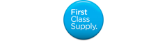 First Class Supply