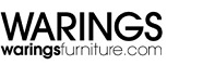 Warehouse Operative | Warings Furniture