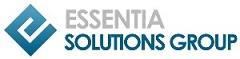 Essentia Solutions Group
