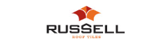 Management Accountant | Russell Roof Tiles