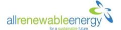 All Renewable Energy
