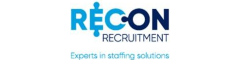 HGV 1 Driver | Recon Services Ltd