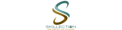 Skillection Ltd
