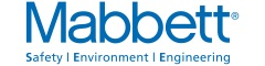Graduate Environmental Engineer / Junior Consultant | Mabbett