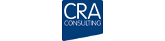 CRA Consulting LLP