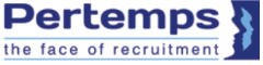 Field Service Engineer | Pertemps Nottingham Commercial
