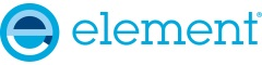IT Service Desk Technician | Element