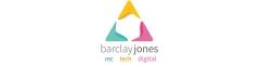 Barclay Jones