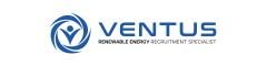 Ventus International