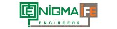 Enigma Engineering Solutions Ltd