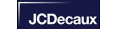 JCDecaux UK Ltd