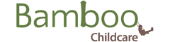 Nursery Nurse - Kentish town | Bamboo Childcare