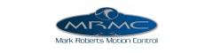 Mark Roberts Motion Control