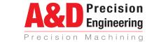 A&D Precision Engineering LTD