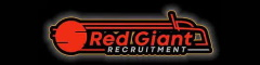 red giant recruitment