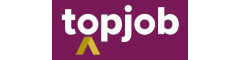 Top Job Recruitment Ltd