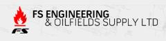FS Engineering & Oilfields Supply Ltd