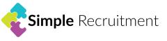 Simple Recruitment (South West) Ltd