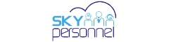 Sky Personnel