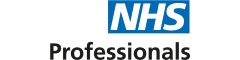 NHS Professionals (Allied Health)