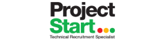 Project Start Recruitment Solutions