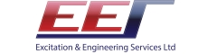Excitation & Engineering Services Ltd