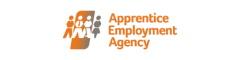 Apprentice Employment Agency logo