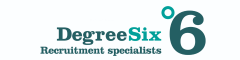 Degree-Six Recruitment Ltd