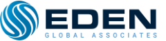 Eden Global Associates