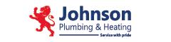 Gas Engineer   Johnson Plumbing & Heating