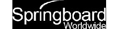 Springboard Worldwide