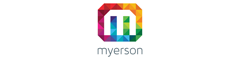 Administrator   Myerson Solicitors LLP