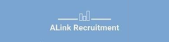 ALink Recruitment Limited