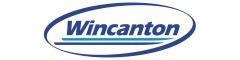 Wincanton C/O Screwfix