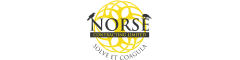 Norse Contracting Ltd