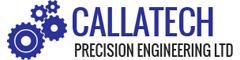 Callatech Precision Engineers Ltd
