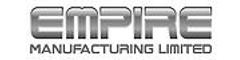 Empire Manufacturing Ltd