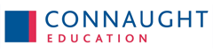 Connaught Resourcing Ltd (Education)