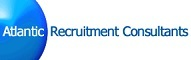 Atlantic Recruitment Ltd