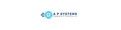 A P Systems