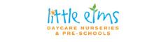 Nursery Manager | Little Elms Daycare Nurseries