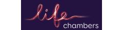 Life Healthcare Chambers