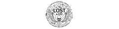 Lost & Co