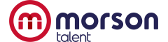 Engineering Manager | Morson Talent