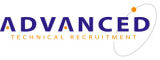 Advanced Technical Recruitment